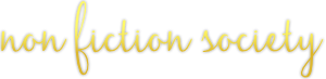 classic-logo1-lightgold